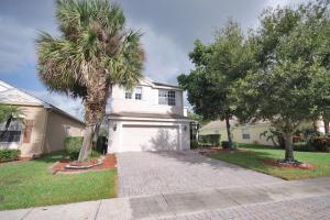 180 Kensington Way, Royal Palm Beach, FL 33414