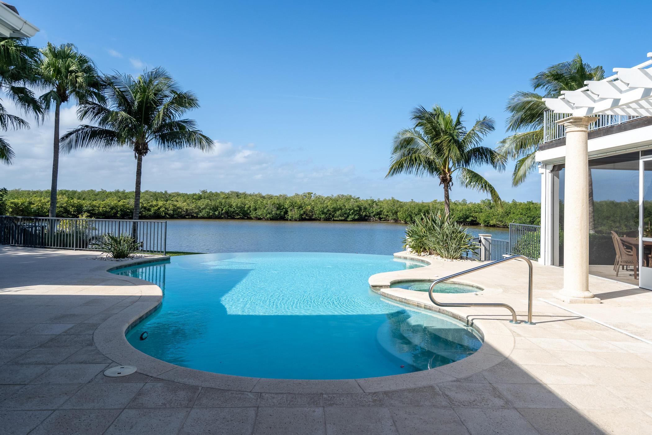 Details for 535 White Pelican Circle, Vero Beach, FL 32963