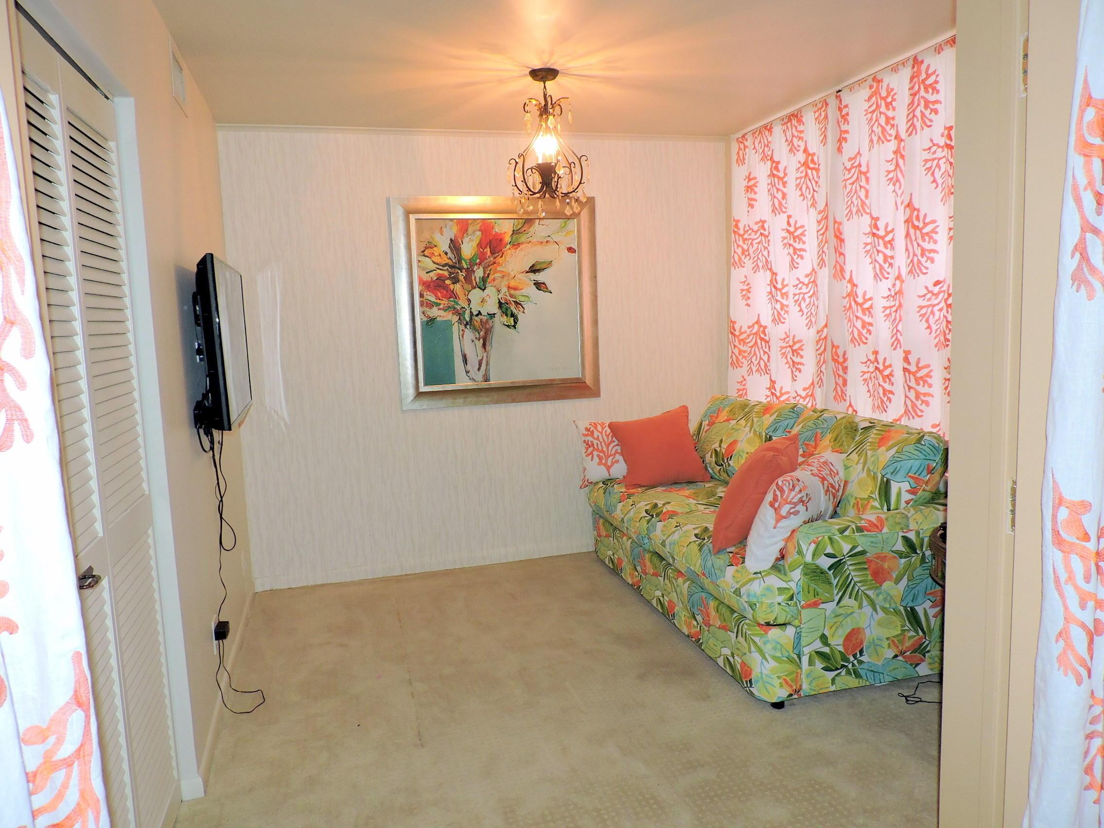 7217 Promenade Drive #801 Boca Raton, FL 33433