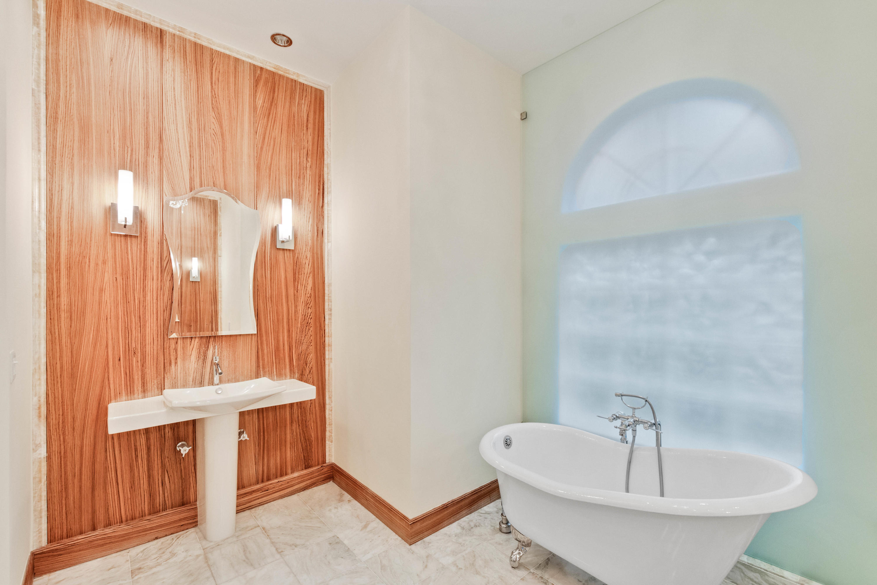 12490 Sunnydale Drive, Wellington, Florida 33414, 3 Bedrooms Bedrooms, ,3.1 BathroomsBathrooms,Single Family,For Rent,PALM BEACH POLO,Sunnydale,1,RX-10594837
