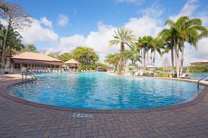 11103 Baybreeze Way Boca Raton FL 33428