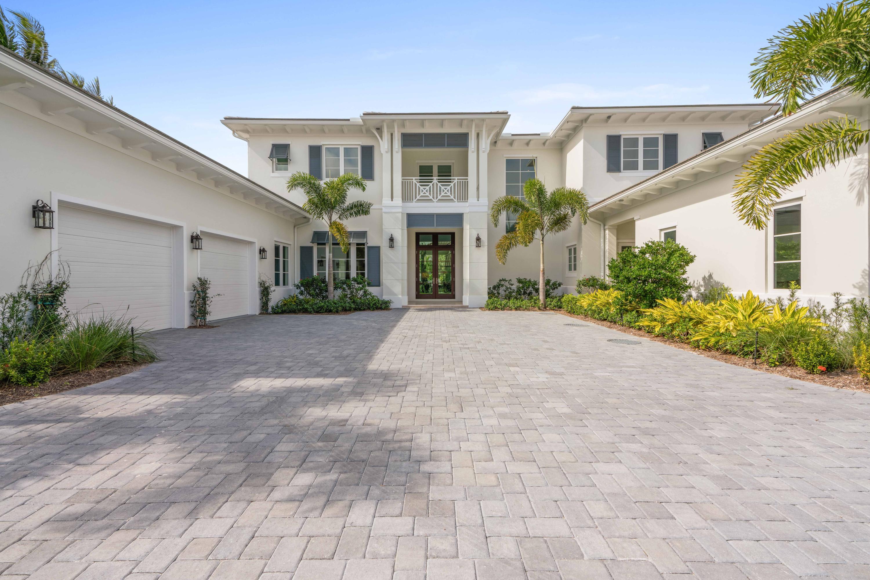 14039 Paradise Point Road Palm Beach Gardens, FL 33410