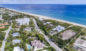 611 S Ocean Boulevard, Delray Beach, FL 33483