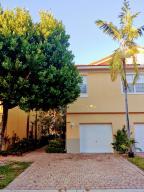 1733 Carvelle Drive, Riviera Beach, FL 33404