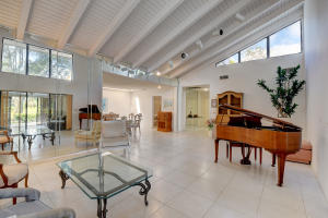 8515 Casa Del Lago, A, Boca Raton, FL 33433