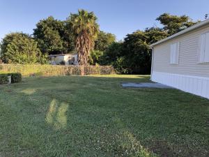 22884 Neptune Road Boca Raton FL 33428
