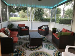 130 Seminole Lakes Drive, Royal Palm Beach, FL 33411