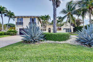 Property for sale at 1300 Spanish River Road, Boca Raton,  Florida 33432