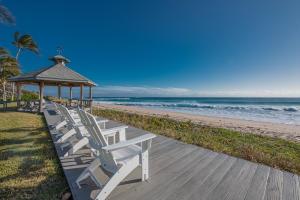 5505 N Ocean Boulevard, 11 207, Ocean Ridge, FL 33435