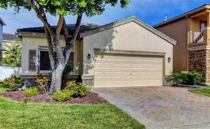 10297 Olde Clydesdale Circle, Wellington, FL 33449
