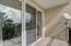 26 Royal Palm Way, 404, Boca Raton, FL 33432