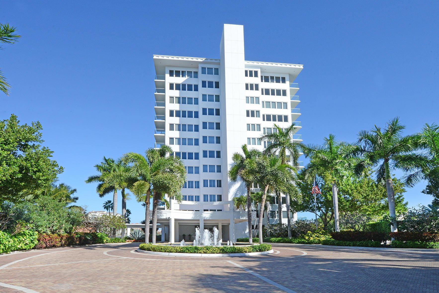 701 E Camino Real #9-e Boca Raton, FL 33432
