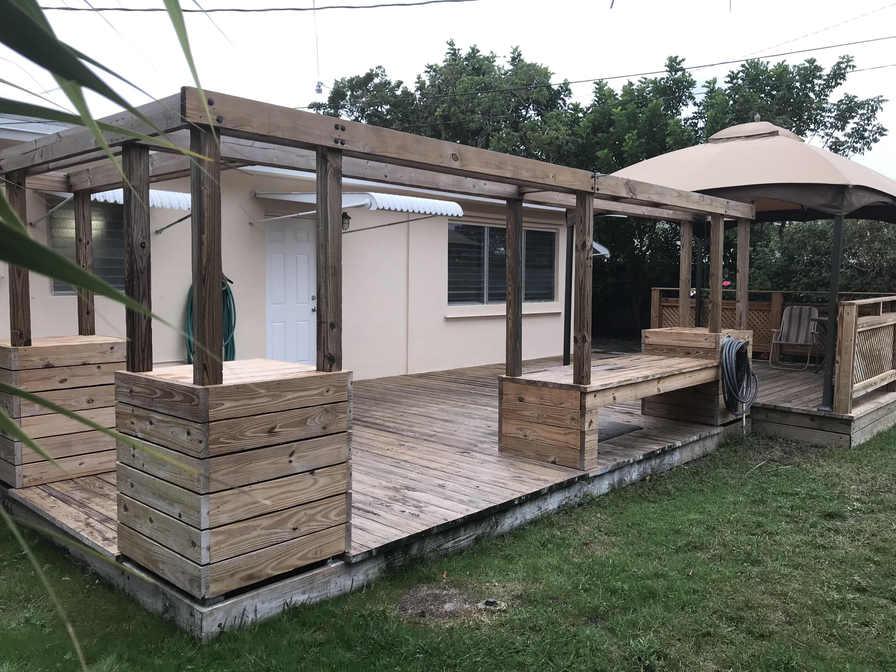 2820 9th Avenue, Pompano Beach, Florida 33064, 2 Bedrooms Bedrooms, ,1 BathroomBathrooms,Residential,for Sale,9th,RX-10595148, , , ,for Sale