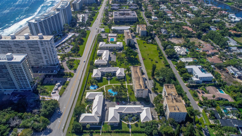 1299 S Ocean Boulevard #l5 Boca Raton, FL 33432