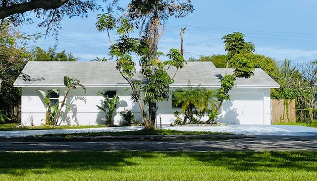 275 NE 20TH Street Boca Raton, FL 33431