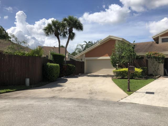 7850 Stanway Place Boca Raton, FL 33433