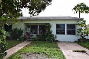108 SW 12th Avenue, Boynton Beach, FL 33435