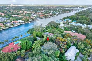 11061 Ellison Wilson Road, North Palm Beach, FL 33408