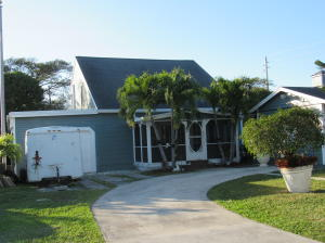 357 Jackson Avenue, Greenacres, FL 33463