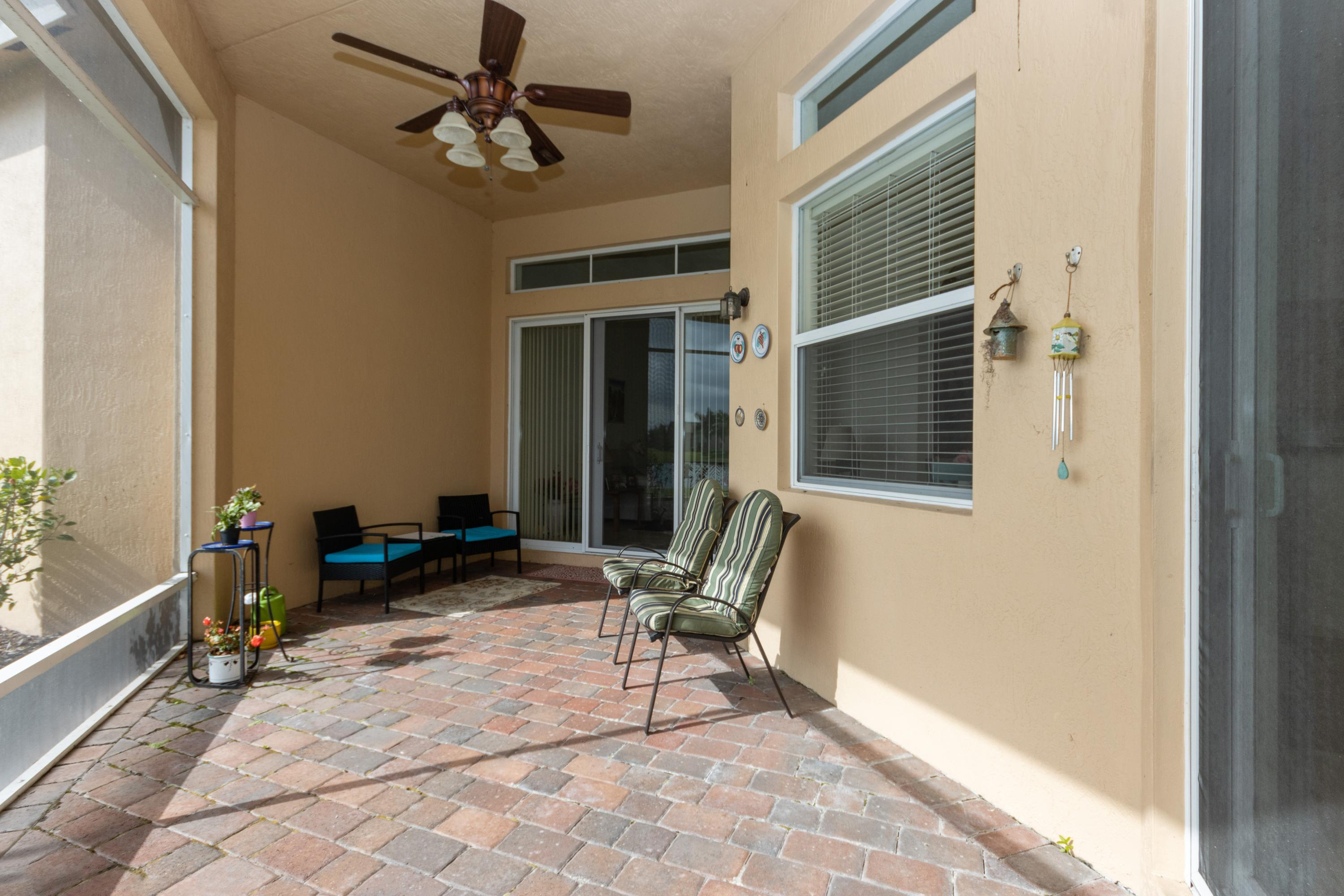Image 43 For 11729 Apple Blossom Trail Sw