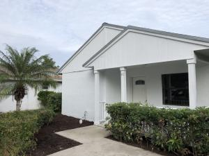 43 SW 8th Avenue, Delray Beach, FL 33444