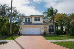 5830 Amethyst Court, Boynton Beach, FL 33472