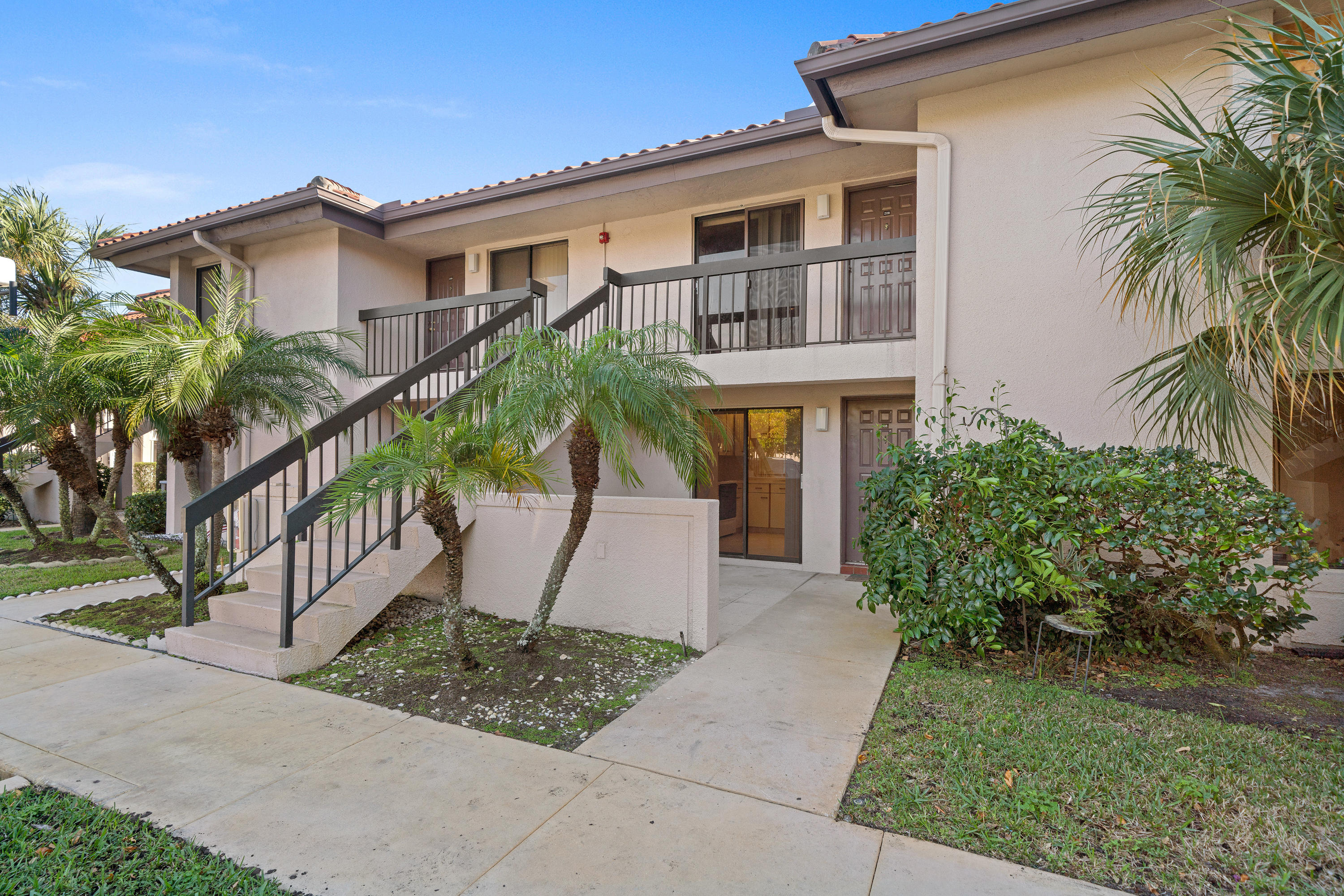 400 Club Circle #108 Boca Raton, FL 33487