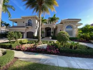 Property for sale at 3769 Coventry Lane, Boca Raton,  Florida 33496