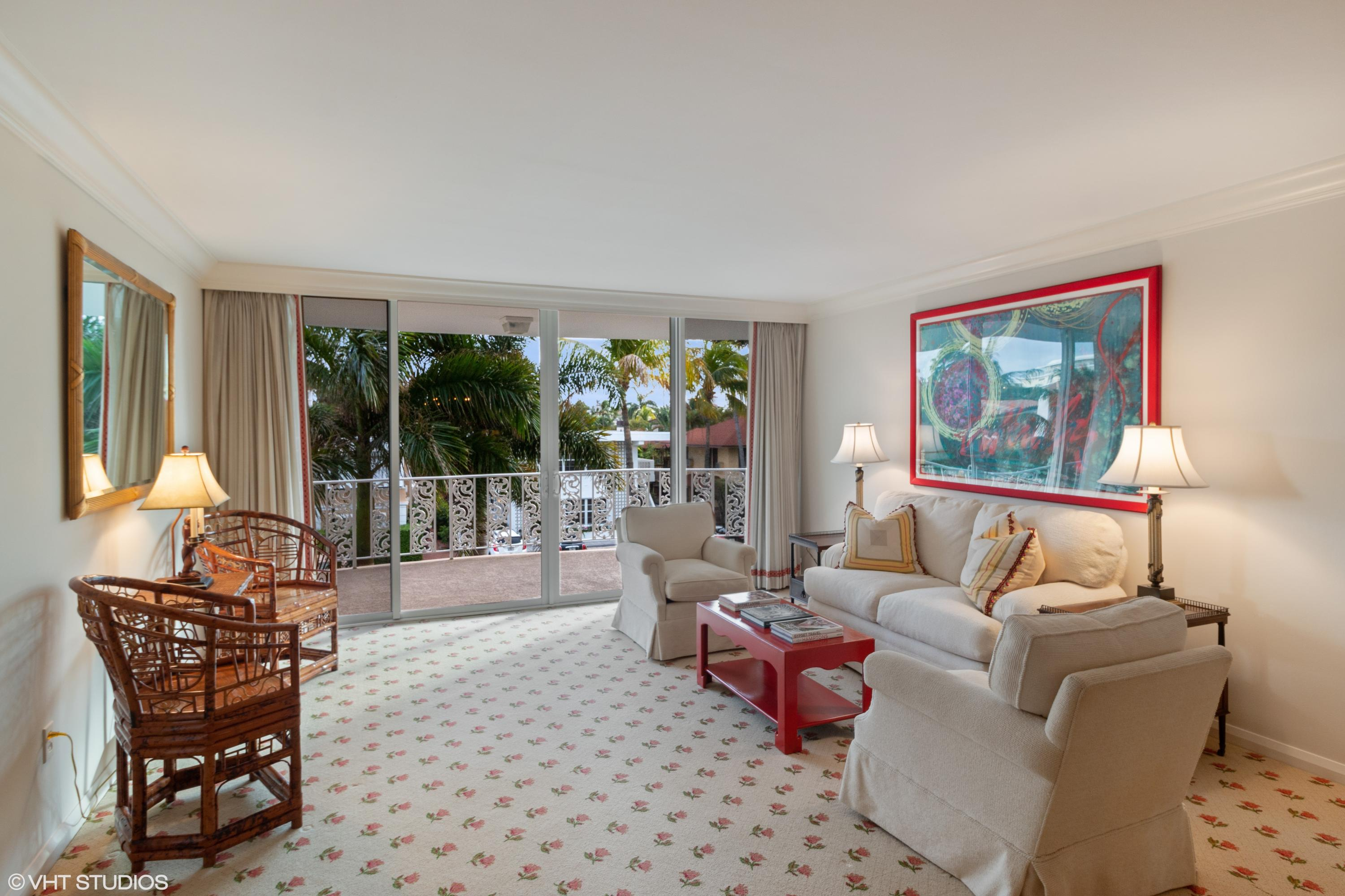 227 Australian Avenue UNIT 2-E Palm Beach, FL 33480