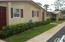 2980 E Crosley Drive, H, West Palm Beach, FL 33415