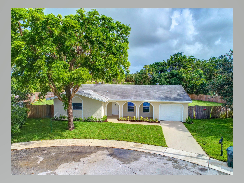 1700 SW 8TH Street Boca Raton, FL 33486