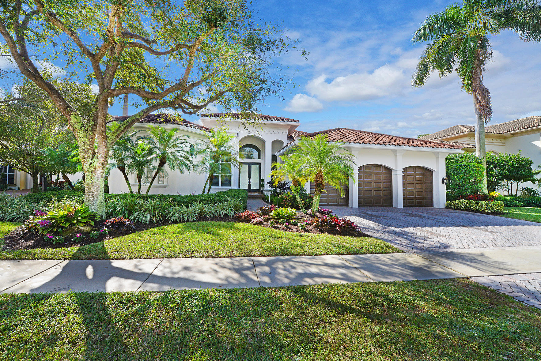 Photo of 6109 Via Venetia S, Delray Beach, FL 33484