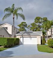 1091 Island Manor Drive, Greenacres, FL 33413