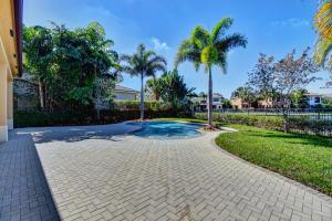 17761 Vecino Way Boca Raton FL 33496