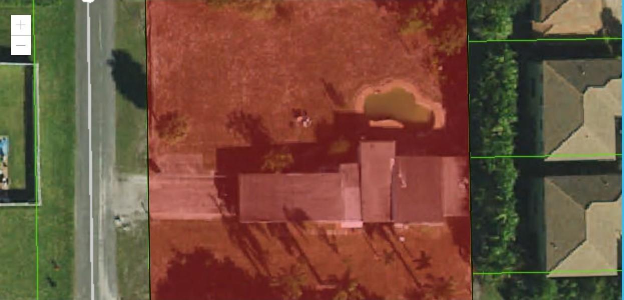 Image 7 For 335 Gulfstream Boulevard