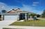 838 NE Whistling Duck Way, Port Saint Lucie, FL 34983