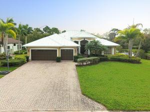4253 SW Brookside Drive, Palm City, FL 34990