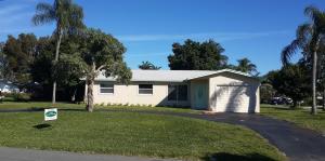 2540 SW 11th Street, Boynton Beach, FL 33426