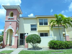 6515 Diamond Springs Terrace, 2405, West Palm Beach, FL 33411