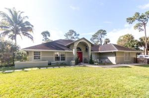 16844 68th Street N, The Acreage, FL 33470