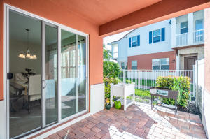 100 Nw 69th Circle Boca Raton FL 33487