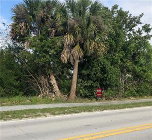 Tbd SE Dixie Highway, Hobe Sound, FL 33455