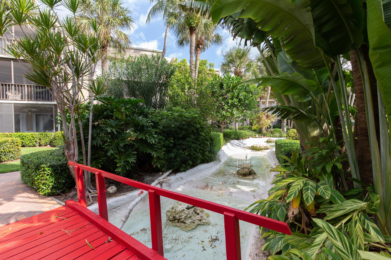 Image 15 For 3605 Ocean Boulevard S 103