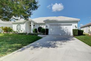 6272 Floridian Circle, Lake Worth, FL 33463