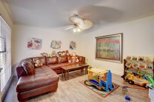 9112 Villa Portofino Circle Boca Raton FL 33496