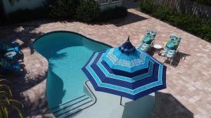 819 N Lake Avenue N, Delray Beach, FL 33483