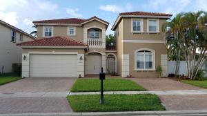 6635 Houlton Circle, Lake Worth, FL 33467