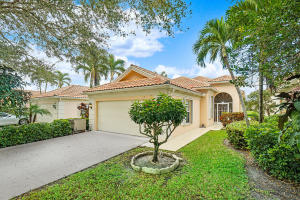 2817 James River Road, West Palm Beach, FL 33411