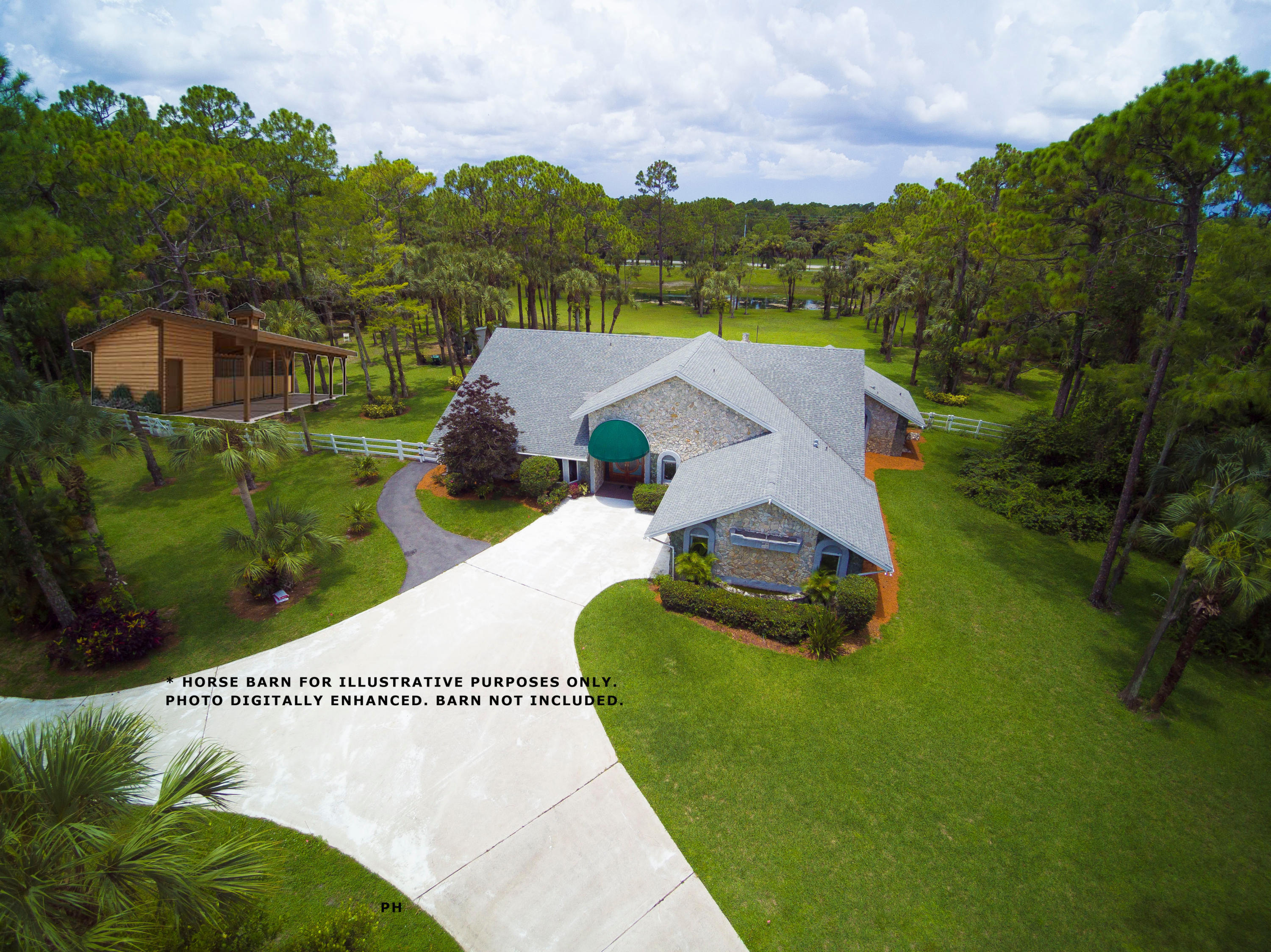 Image 3 For 1153 Gallop Drive