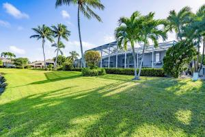 4539 Bocaire Boulevard Boca Raton FL 33487